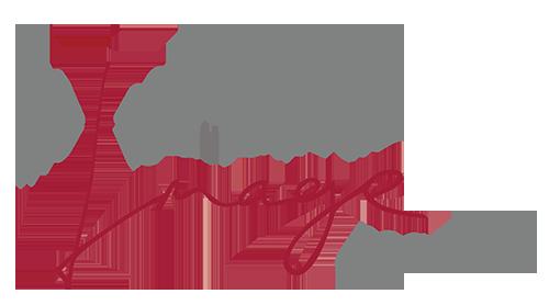 sa-image-academy-logo
