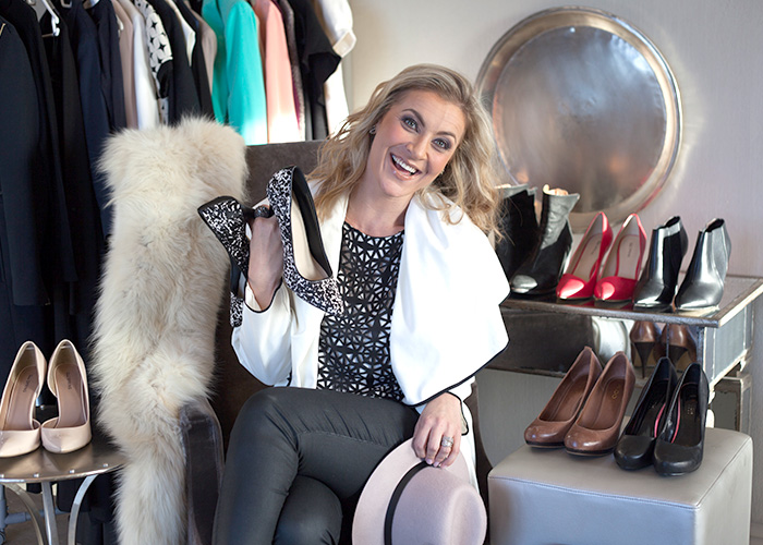 Online Style Consultant Courses South Africa
