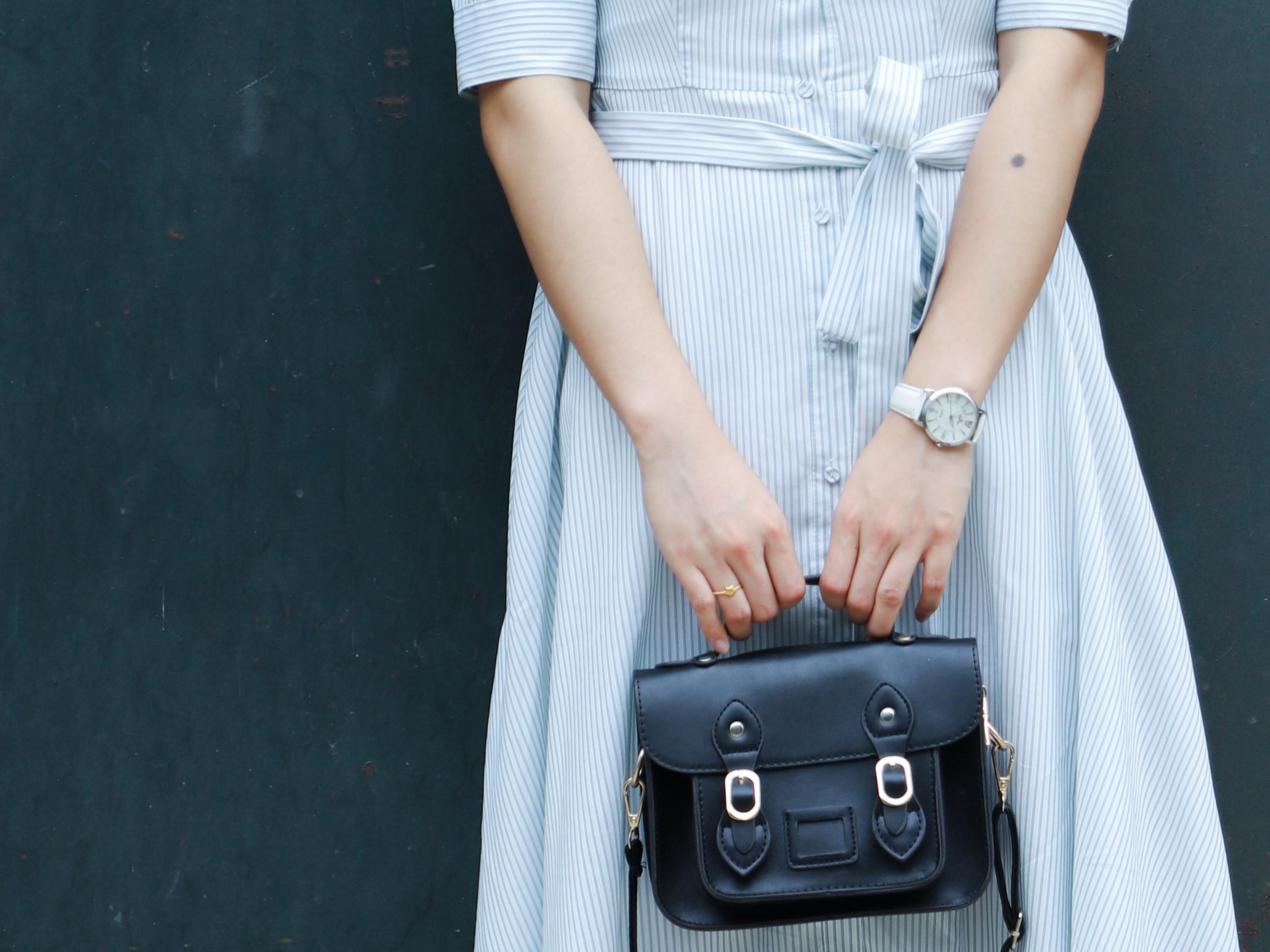 accessories-dress-fashion-1204463