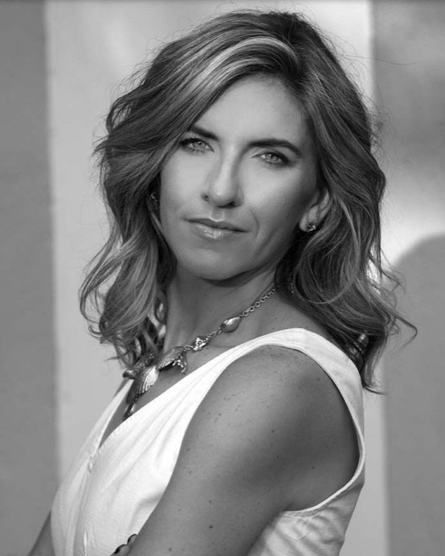 Jeanine theron (1)