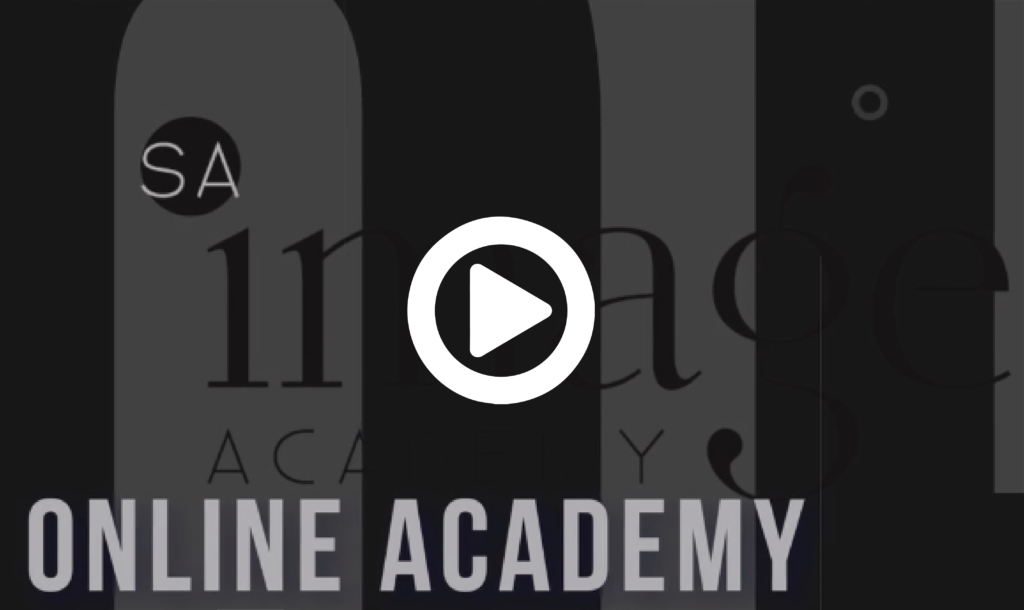 Online Advanced Course PROMO vid-04