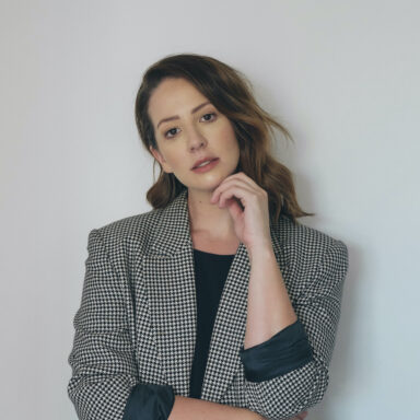 Nicole Vogel Image